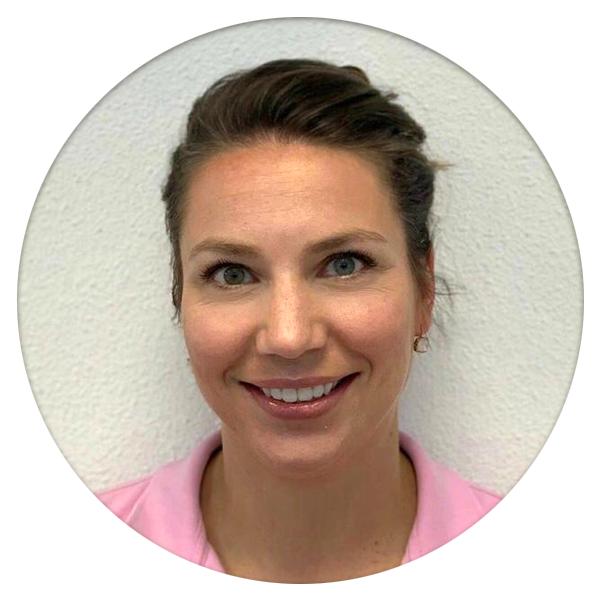 Claudia Carsouw - van Rijn
